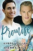 sex promise