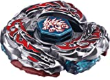TAKARA TOMY Takaratomy Beyblades #BB108 Japanese Metal Fusion L-Drago Destroyer Starter Set(Discontinued by Manufacturer)