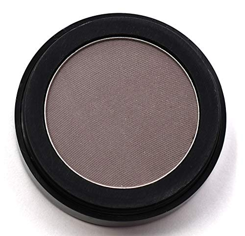 NEW Cashmere Matte Satin Velvet Lavender Purple Light Pink Opaque Pressed Powder Eye Shadow Eyeshadow Talc & Paraben Free Vegan No Animal Testing & Cruelty Free