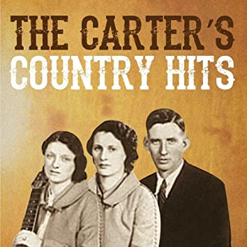 The Carter's Country Hits