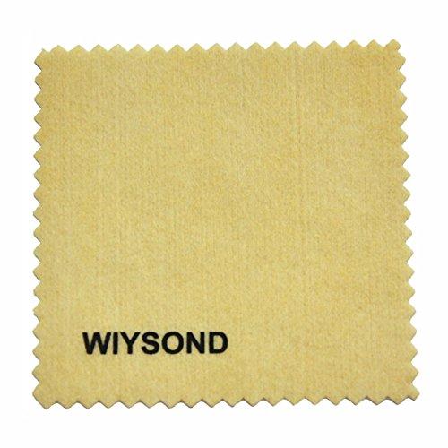 『Wiysond ×1 ×10 P6200~P6500 200MHz~500MHz オシロスコープ クリップ プローブ テクトロニクス HP オシロスコープ クリップ プローブ … (P6200)』の3枚目の画像