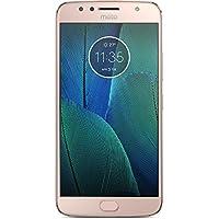 Deals on Motorola Moto G5S Plus 32GB Phone