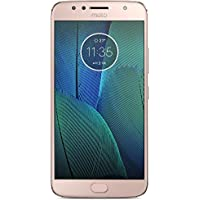Deal for Motorola Moto G5S Plus 32GB Phone for 139.99