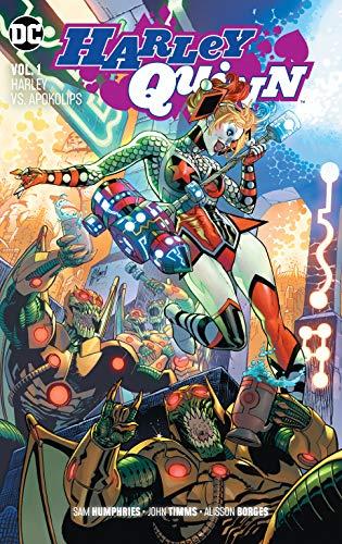 51-QJTi7JRL Harley Quinn Novels