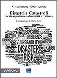 Disastri e catastrofi