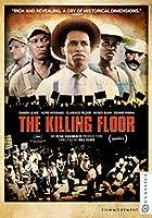 The Killing Floor [Blu-ray]