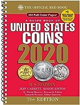 pcgs commemorative coins