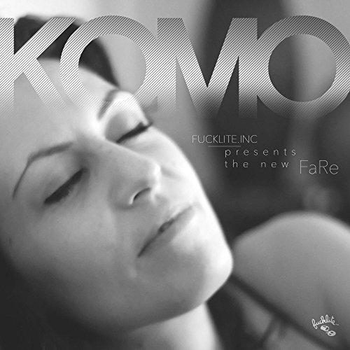 Komo (Original Mix)