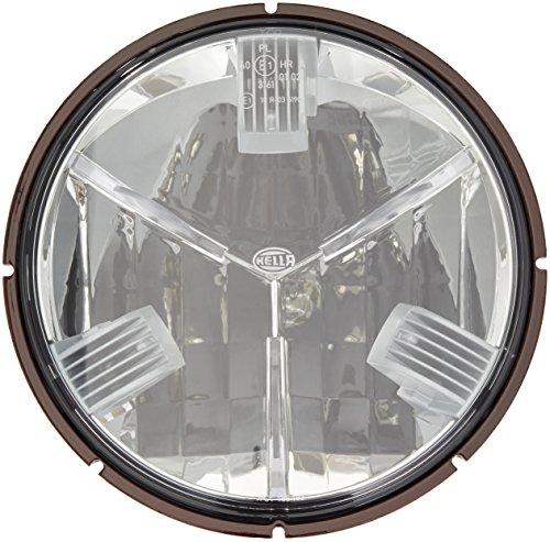 HELLA 1F8 181 541-011 Scheinwerfereinsatz - Luminator - LED