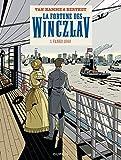 La fortune des Winczlav - Tome 1 - Vanko 1848 / Edition spéciale, Limitée