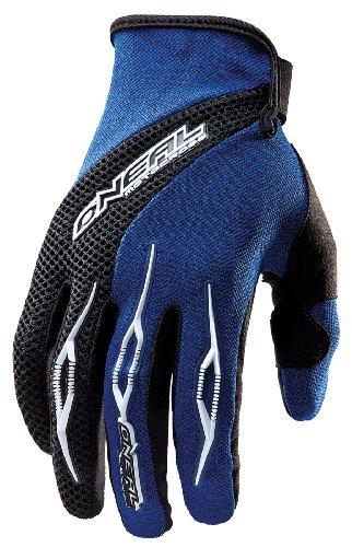 O'NEAL Oneal Element 2013 Racewear Handschuhe, Farbe blau, Größe L / 9