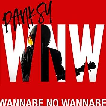 Wannabe No Wannabe