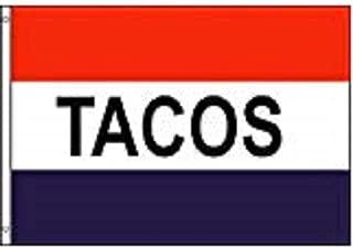 Best bandera mexican food Reviews