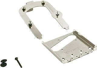 Vibramate Stage II Vintage Fender Telecaster Adapter Kit For Bigsby B5 Left Hand