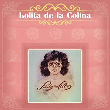 Lolita de la Colina