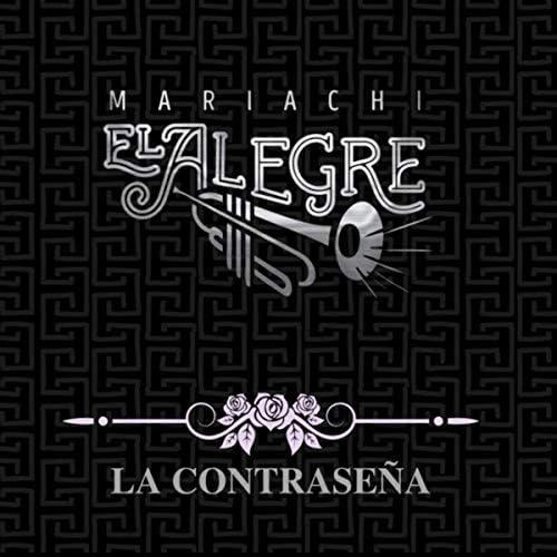 Mariachi el Alegre
