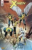 Marvel Legacy - X-Men n°4