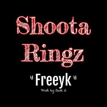 Freeyk