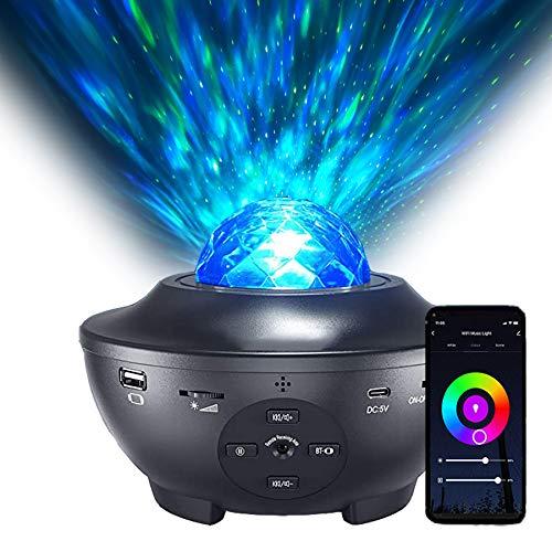 proyector inteligente fabricante ELECBYTES