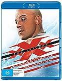 XXX/XXX 2 - State Of The Union/XXX - The Return Of Xander Cage [Blu-ray]