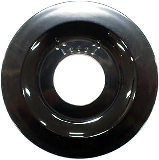 シロカ コーン式コーヒーメーカー 豆容器ふた SC-C111LB (対応型番:SC-C121/C122/C123)