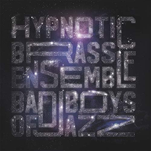 Hypnotic Brass Ensemble