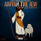 Sirach 2020 (OG Told Me) [feat. Bhood] [Explicit]