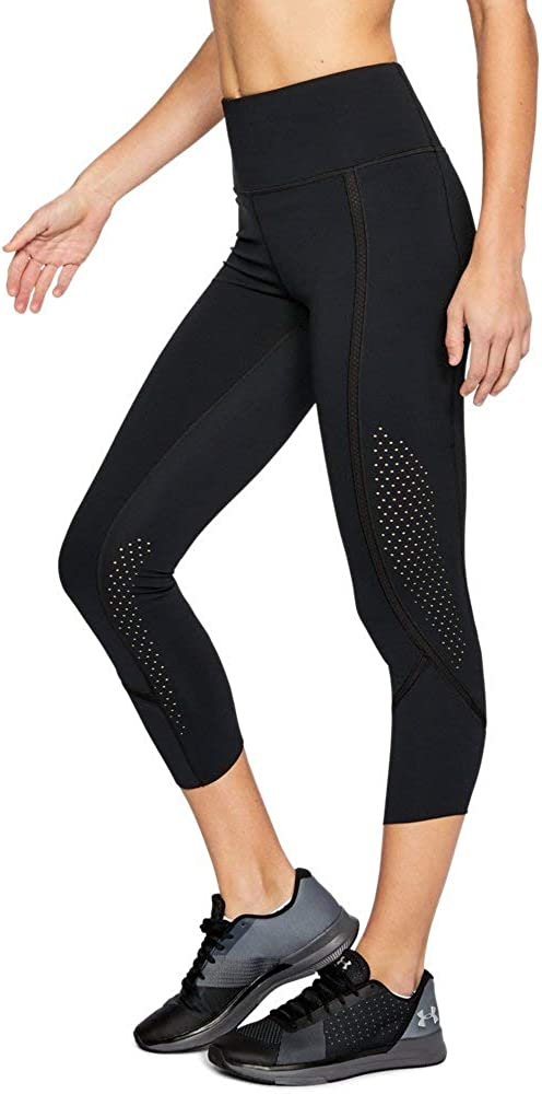 Al sold out. Under Max 52% OFF Armour Women's Breathelux Crop