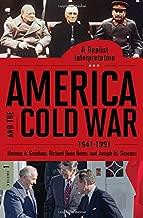 America and the Cold War, 1941–1991 [2 volumes]: A Realist Interpretation (Praeger Security International)