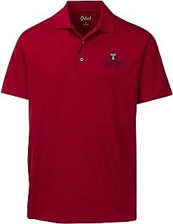 Best temple university polo shirt Reviews