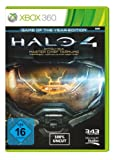 Microsoft Halo 4 Game of the Year Edition, Xbox 360 [Edizione: Germania]