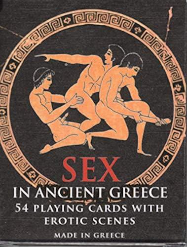Grichisch sex
