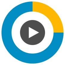 Best wifi radio ireland Reviews