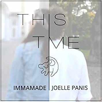 This Time (feat. Joëlle Panis)