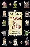 Manual del terror: 285 (Las Tres Edades)