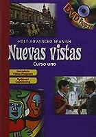Nuevas Vistas Dvd Program Course 1