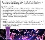 Zoom IMG-1 cotril creative walk jalurox prodigy