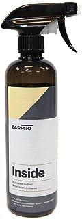 CarPro Inside Cleaner Innenraumreiniger Konzentrat 500 ml