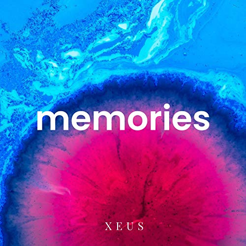 memories (feat. TheWays)