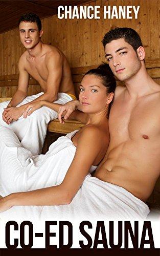 Co-Ed Sauna (English Edition)