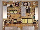 Toshiba 42' 42SL417U 42TL515U 46SL417U PA-3201-01TS-LF LCD Power Supply Board