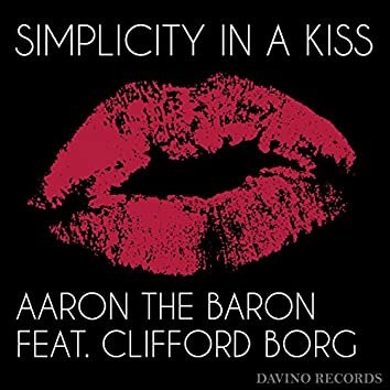 Simplicity in a Kiss