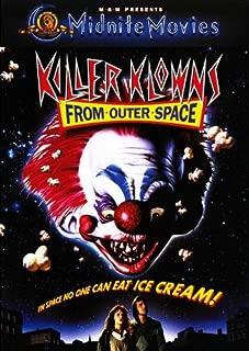 Best killer movie poster Reviews
