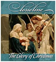 Glory of Christmas by Lorie Line (2007-10-23)