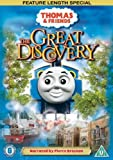 Thomas & Friends - The Great