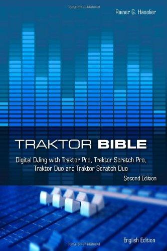 Traktor Bible