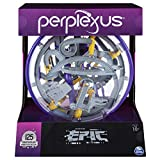 Perplexus Epic New Edition