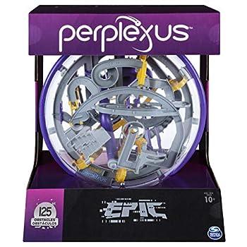 Perplexus Epic New Edition