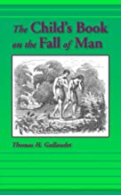 The Child's Book on the Fall of Man