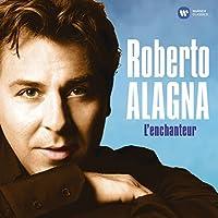 L'Enchanteur by Roberto Alagna